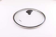 9934 FISSMAN Крышка для посуды 28 см
