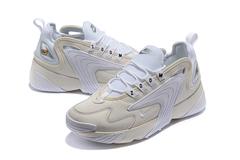 Nike Zoom 2K 'White'