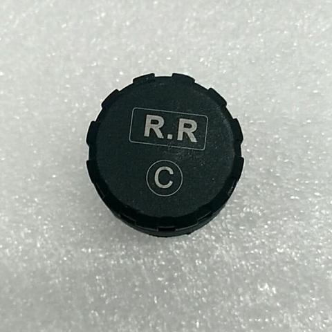 Датчик внешний для TPMS TP800W (черный)