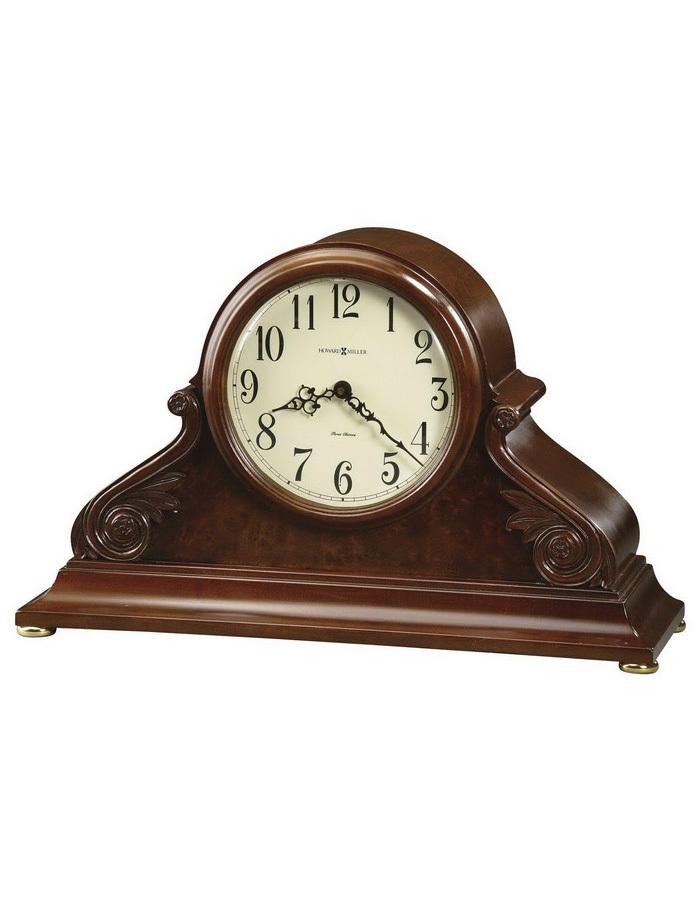 Часы каминные Часы настольные Howard Miller 635-152 Sophie chasy-nastolnye-howard-miller-635-152-ssha.jpg