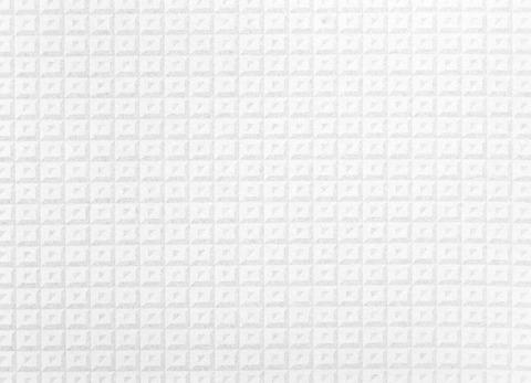 Обои Designers Guild Castellani P597/02, интернет магазин Волео