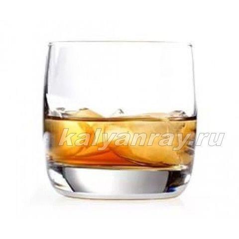 Ароматизатор TPA - Kentucky Bourbon
