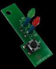 Модуль индикации Атол FPrint-22ПТК