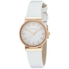 Женские часы Skagen SKW2290