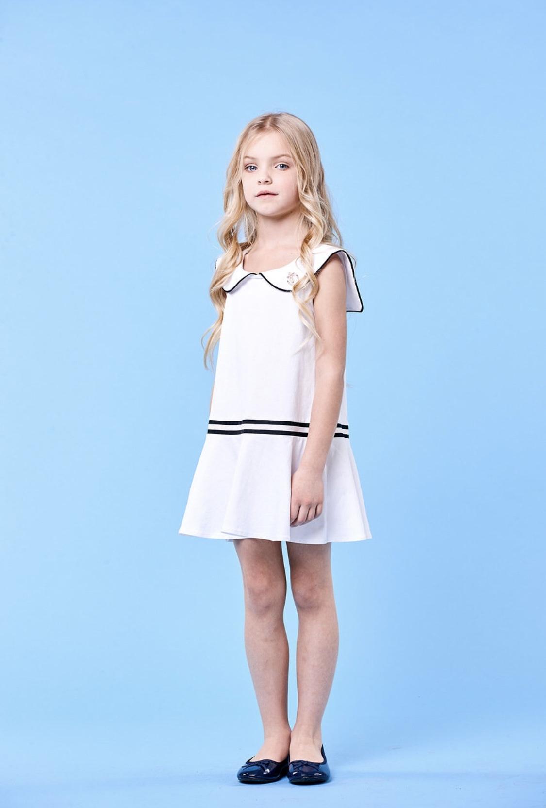Платье Круиз New