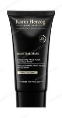 Маска эссенциальная (Karin Herzog | Essential Mask 2%О2), 50 мл