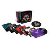 Fall Out Boy / The Complete Studio Albums (11LP)