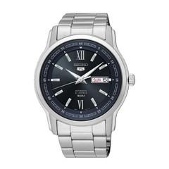 Мужские часы Seiko SNKP17K1, Seiko 5