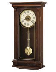 Часы настенные Howard Miller 625-524 Sinclair