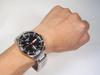 Купить Наручные часы Tissot T-Sport T044.430.21.051.00 PRS 516 по доступной цене