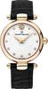 Купить женские наручные часы Claude Bernard 20501 37R APR2 по доступной цене