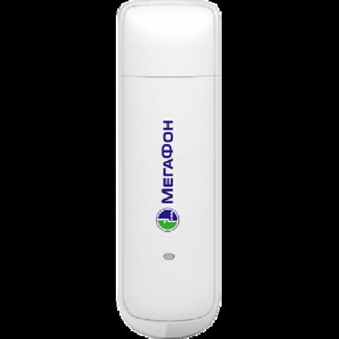 Модем 3G UMTS Huawei E352b HSPA (любая СИМ)