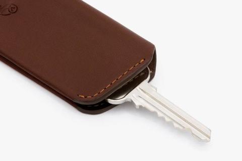 Ключница Bellroy Key Cover