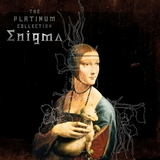 Enigma / The Platinum Collection (2CD)