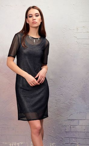 Платье З346-454
