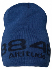 Шапка 8848 Altitude Signature Hat Navy