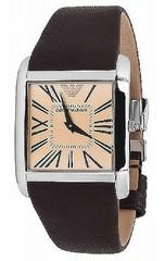 Наручные часы Armani AR2019