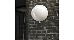 Светильник настенный накладной MEMORY D400