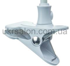 Лампа-лупа 2014R LED-3