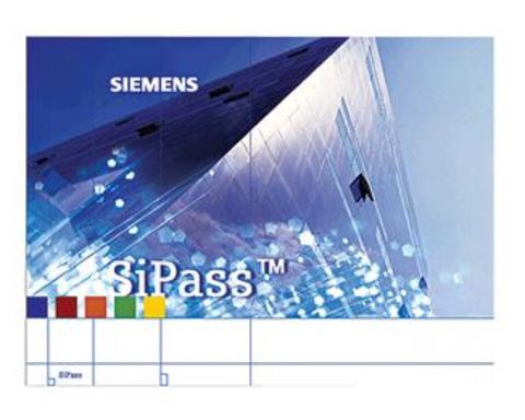 Siemens TRV-PACK3