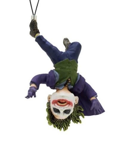 The Joker Mini Figure