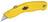 Нож с выдвижным трапециевидным лезвием MPP Stanley 0-10-707