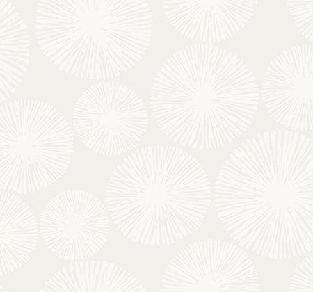 Обои Wallquest Black & White BW22510, интернет магазин Волео