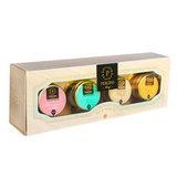 Медовая серия Коктейльная, артикул 304, производитель - Peroni Honey
