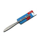 Набор ножей 2 шт, артикул 807-2DK, производитель - Atlantis
