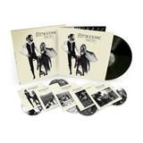 Fleetwood Mac / Rumours (35th Anniversary Edition)(LP+4CD+DVD)