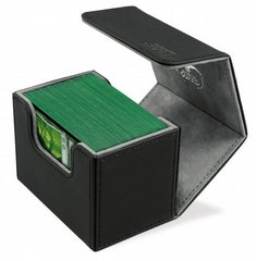 Ultimate Guard - Черная коробочка XenoSkin