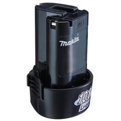 Аккумуляторная батарея Makita BL1013 (194550-6)