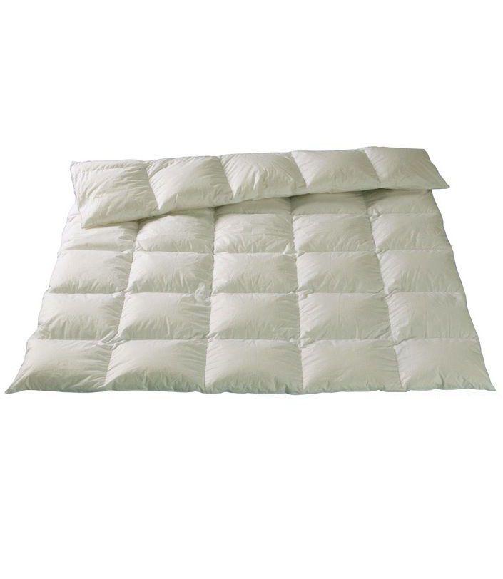 Одеяла Одеяло пуховое легкое 155х200 Dorbena OEKO odeyalo-puhovoe-legkoe-155h200-dorbena-oeko-shveytsariya.jpg