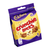 cost control of cadbury Cadbury is synonymous with chocolate consumption worldwide opening shop in the early 19th century, cadbury has emerged as a global brand with factories the following is a pest analysis of cadbury which also will help to shed light on various external factors that affect the chocolate industry.