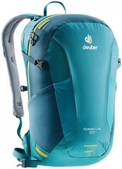 Рюкзак Deuter Speed Lite 20 (2018)
