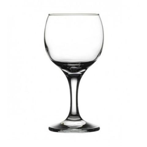 Набор бокалов для воды Pasabahce Bistro 290 мл 6 пр (44411)