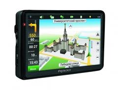 Портативная навигационная система Prology iMap-5600