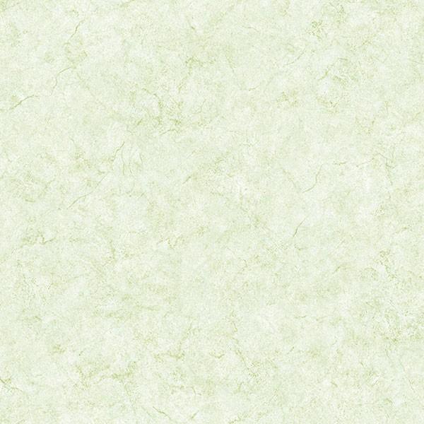 Обои Aura Little England 3 PP35518, интернет магазин Волео