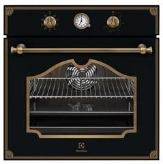 Встраиваемый духовой шкаф Electrolux OPEA 2350 R