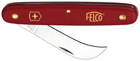 Нож легкий для обрезки и прививки FELCO (Victorinox) 3.90 60