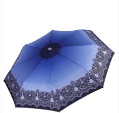 Зонт FABRETTI L-18111-14