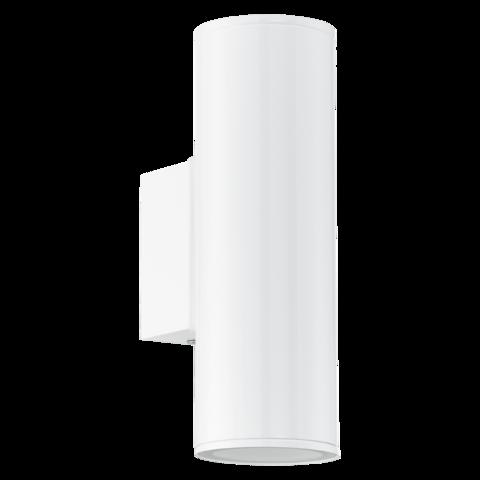 Уличный светильник Eglo RIGA 94101