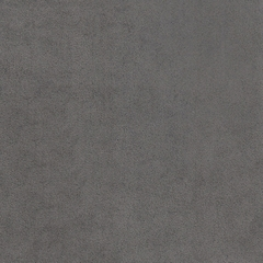 Искусственная замша Smile steel gray (Смайл стил грей)