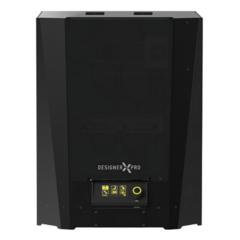 3D-принтер PICASO 3D Designer X PRO