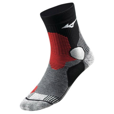 Спортивные носки Mizuno DryLite Trail