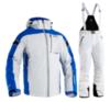 Горнолыжный костюм 8848 Altitude Switch/Dort (782952-783852) мужской