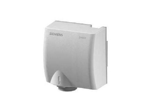 Siemens QAD21/201