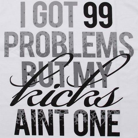 99 проблем с серым фото 2