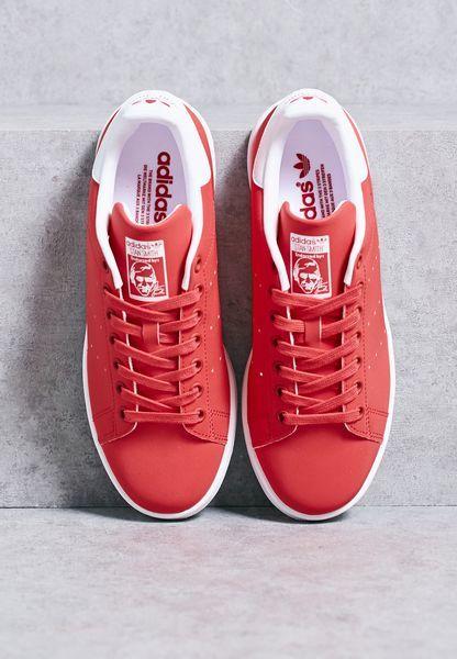 5675e9023456 Кроссовки женские adidas ORIGINALS STAN SMITH W