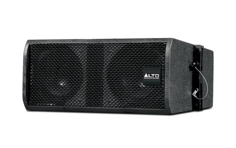 Линейные массивы Alto SXA28P